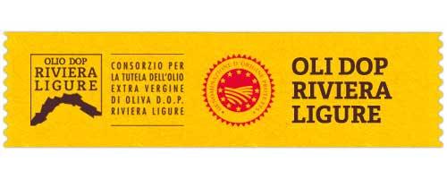 DOP Riviera Ligure