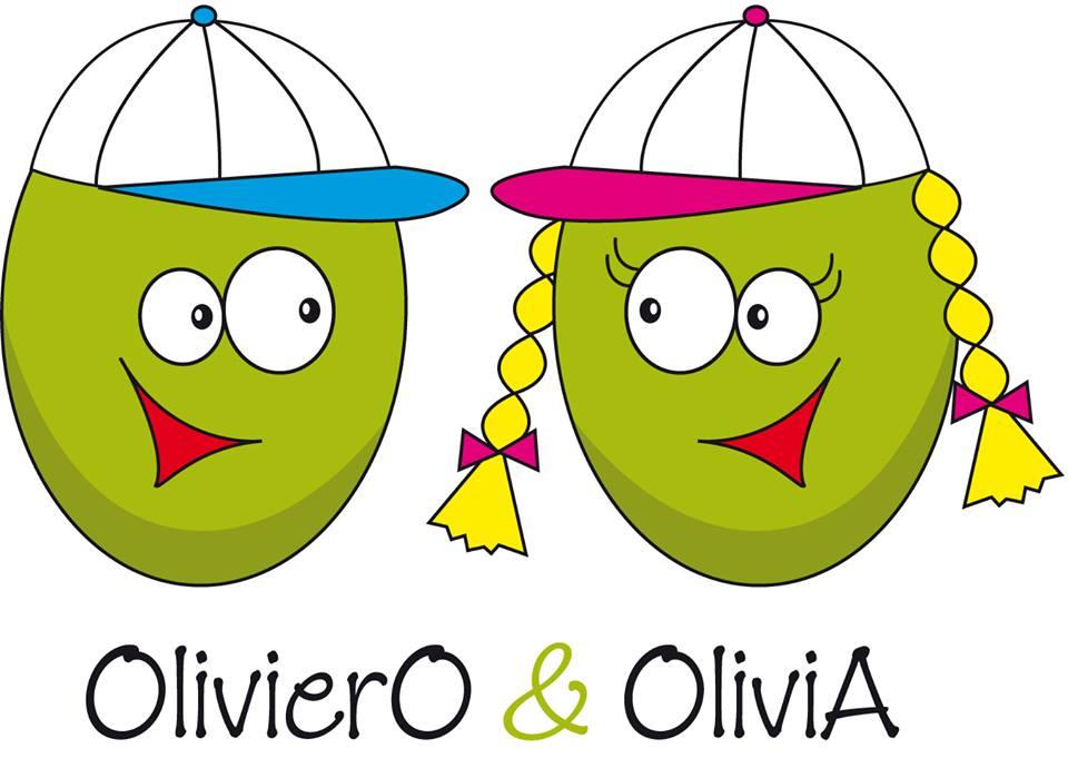 OlivieroOlivia