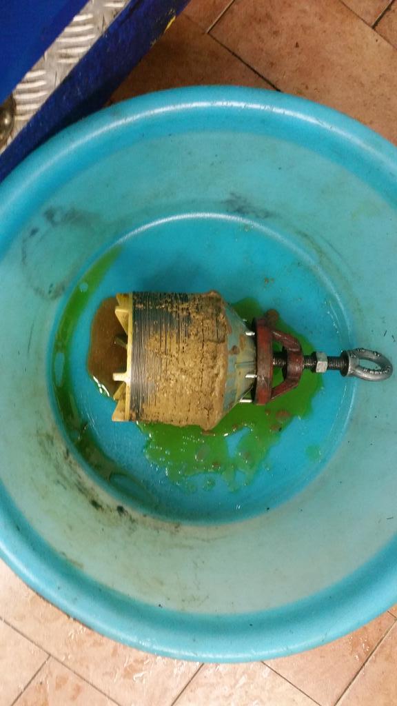 pulizia-centrifuga