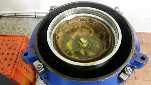 pulizia-centrifuga2
