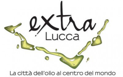 extra Lucca 2015
