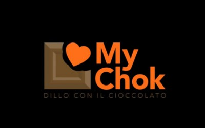 MyChok – Il cioccolato buono, personalizzato ed etico